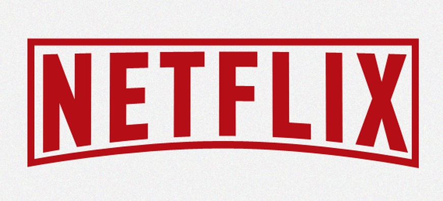 Netflix intends to launch in Australia in early 2015
