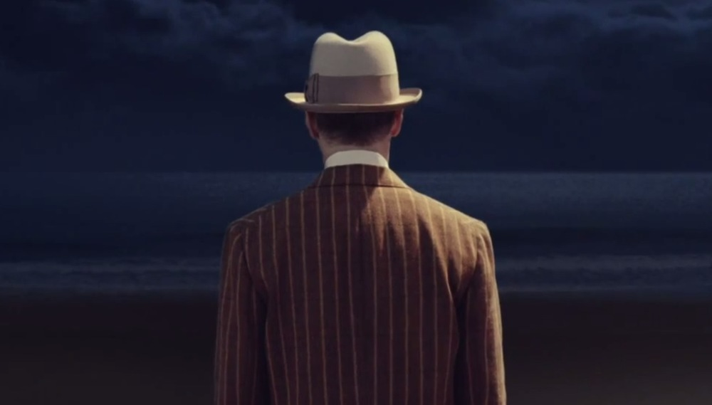 Boardwalk Empire - The Final Season image - HBO