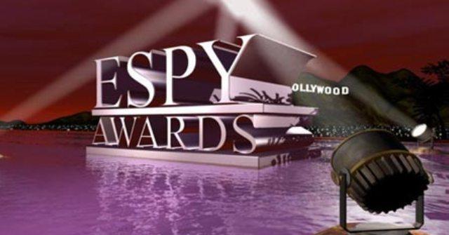 ESPY Awards 1.jpg