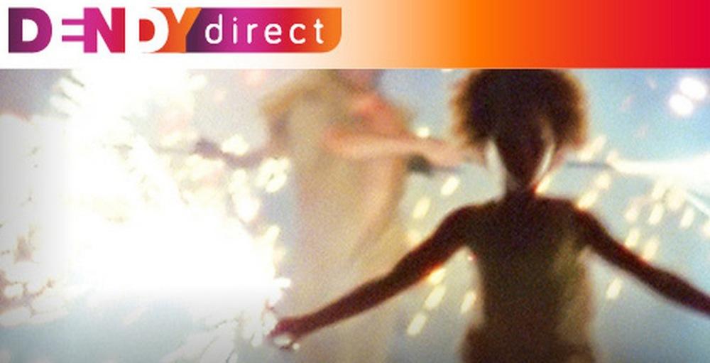 image - DendyDirect.com.au