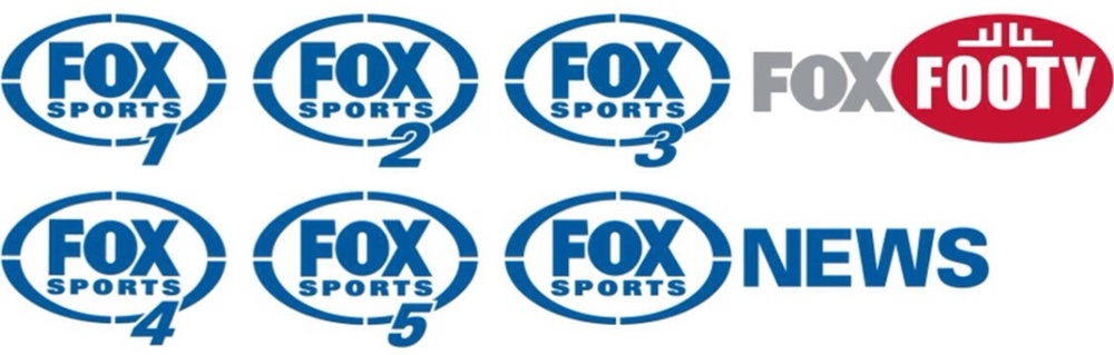 fox sports channel logo wwwpixsharkcom images