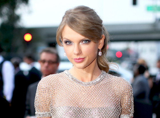 Taylor Swift image source - Eonline