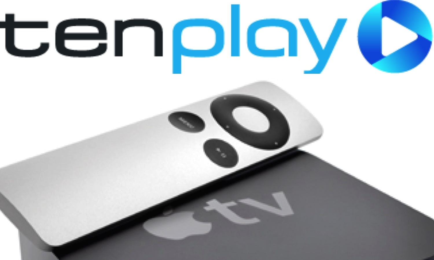 TENPLAY — We're For The Viewers — Australian Television News