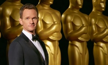 NeilPatrickHarris image - Oscar.com