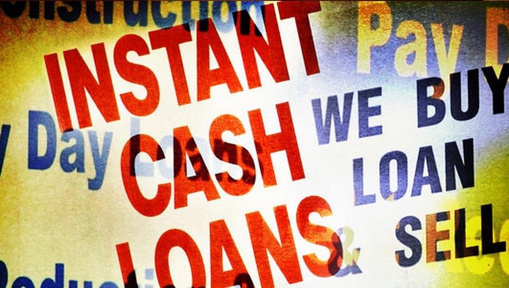 image source - abc.net.au