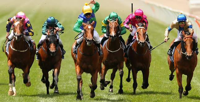 image copyright - Victorian Racing