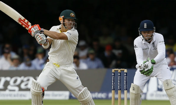 Australian viewers remain unlikely to watch this summers cricket action in HD. image source - focusnews.com
