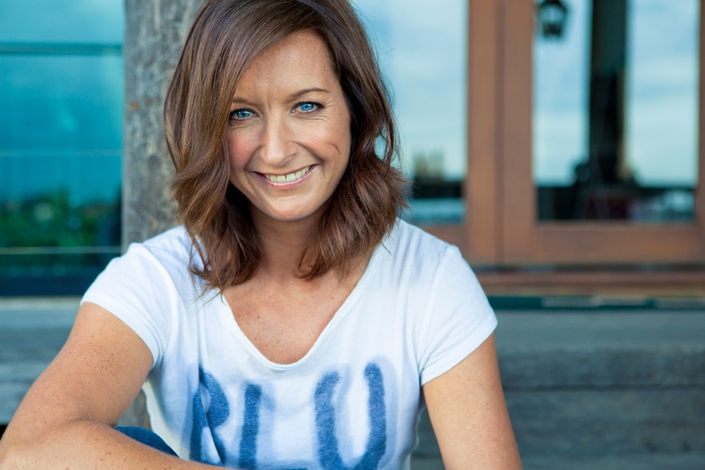 Layne Beachley image source - http://www.startupdaily.net/