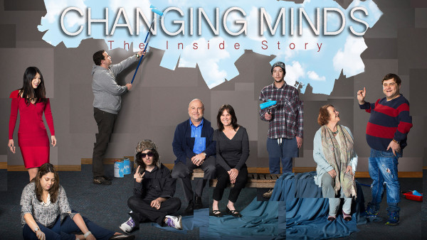 Changing Minds: Inside Story Image - supplied/ABC