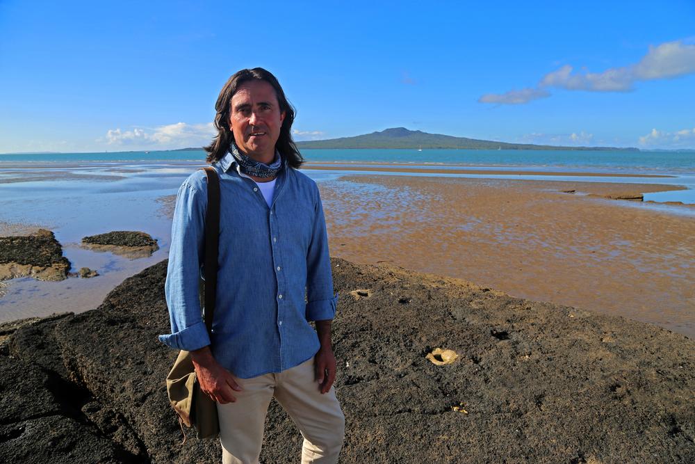 Coast NZ (History)