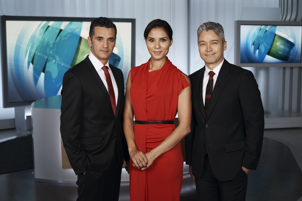 SBS World News Australia Image - SBS