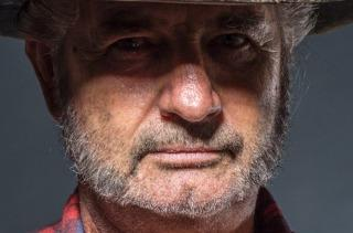 Wolf Creek's Mick Taylor Image - Stan