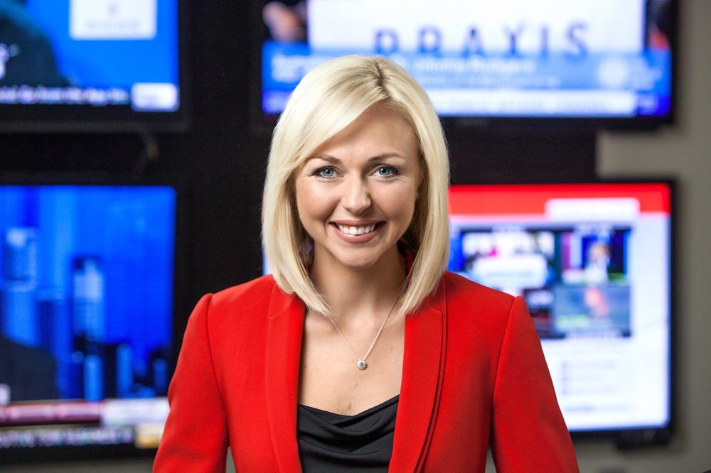 Brooke Corte  image - supplied/Sky News