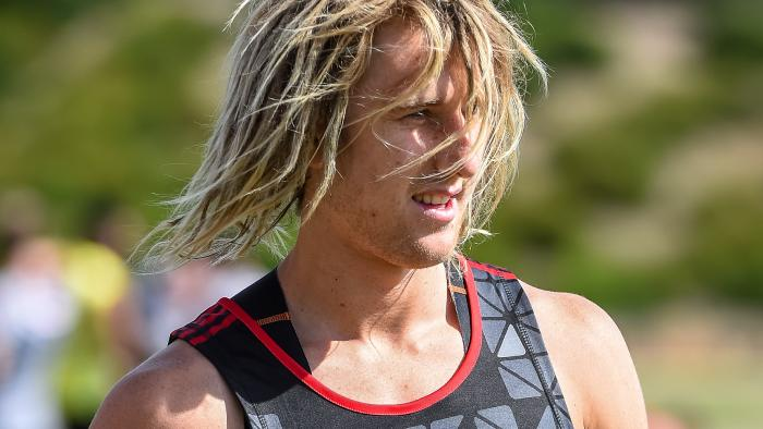 Dyson Heppell image source - News Corp