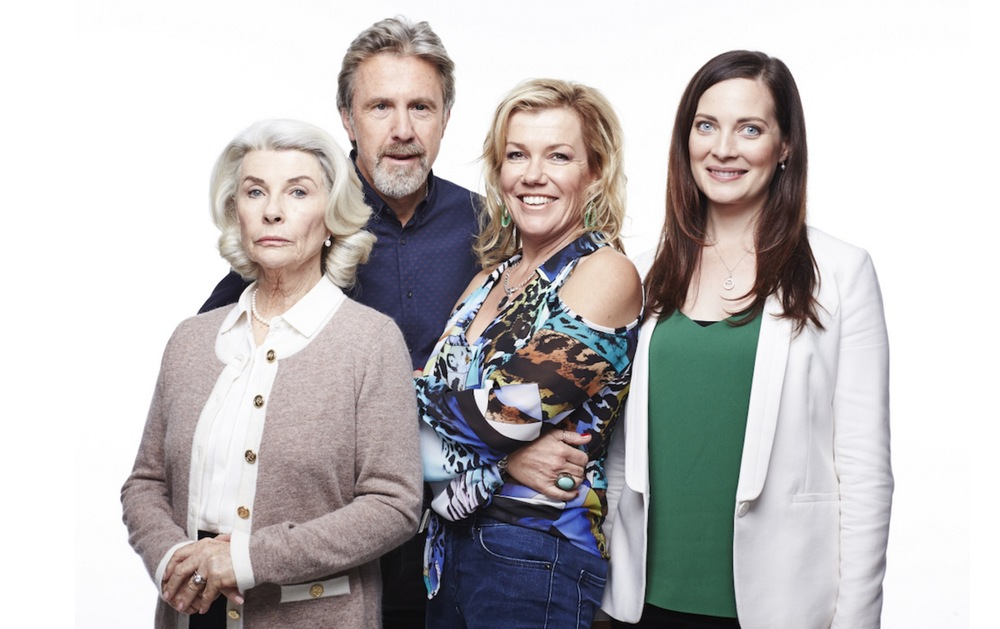 image - supplied/ABCTV