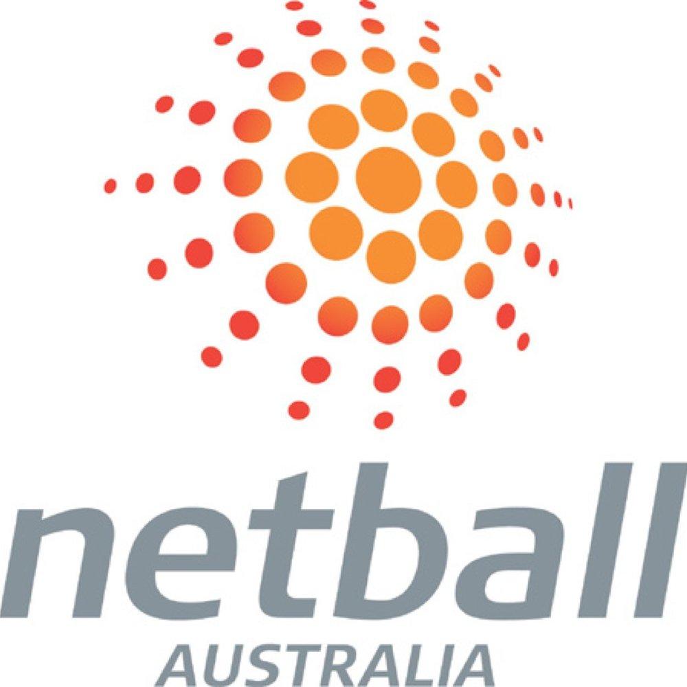 Image - Netball Australia