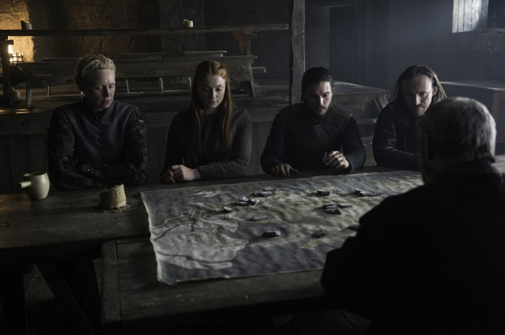 image copyright - HBO