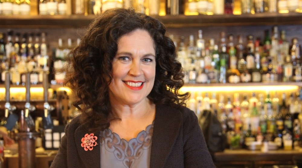 Turnbull and Shorten to lunch with Annabel Crabb for Kitchen Cabinet ...