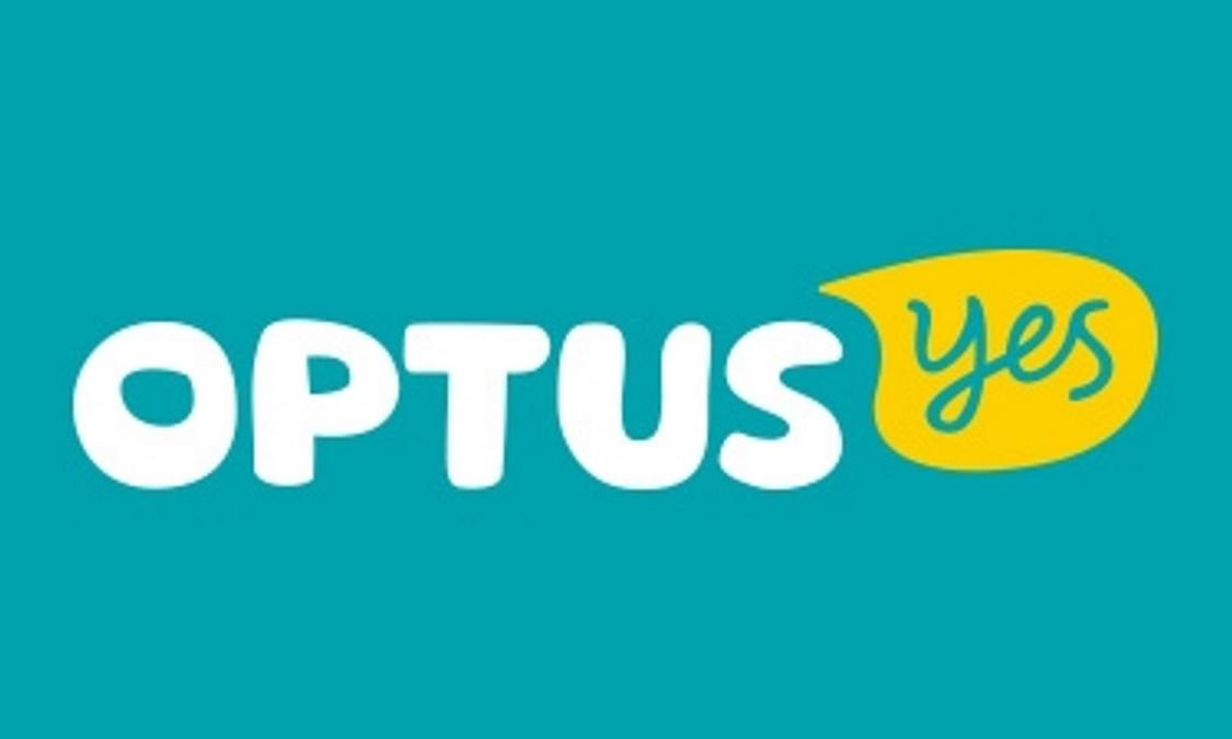 Fetch Tv Optus