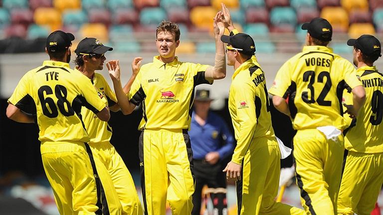 image source - cricket.com.au