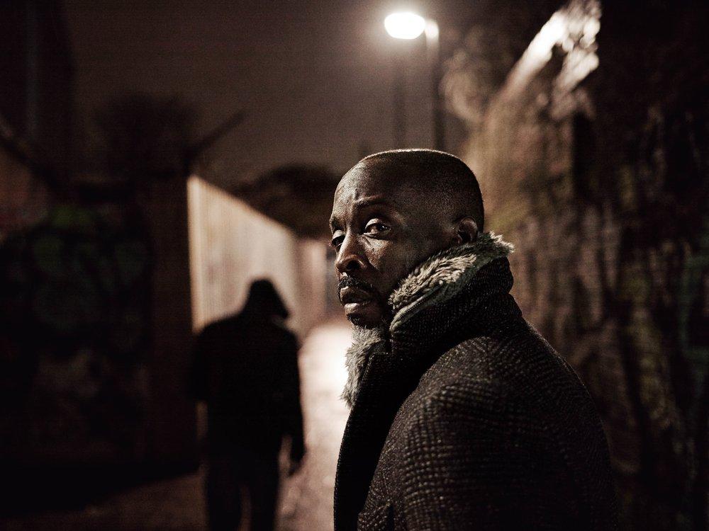Black Market Image - SBS Viceland