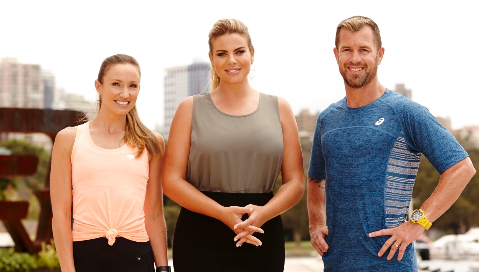 the biggest loser children essay Find great deals on ebay for the biggest loser book and the biggest loser family cookbook shop with confidence.