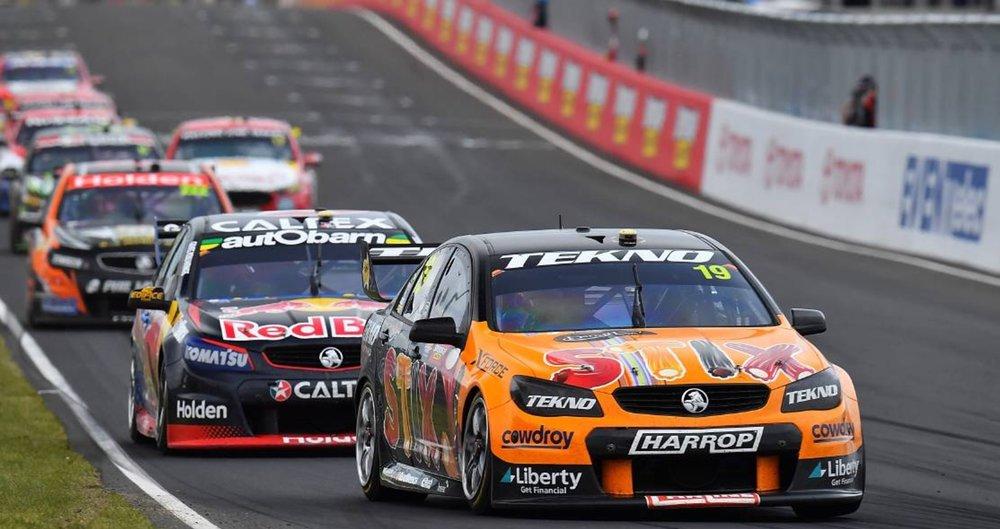 images - motorsport.com