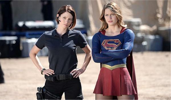 SupergirlS03.jpg
