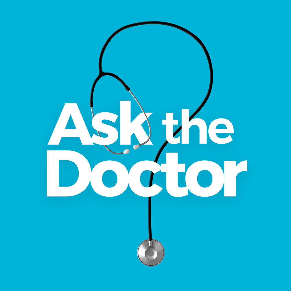 Ask the Doctor  Image - ABC