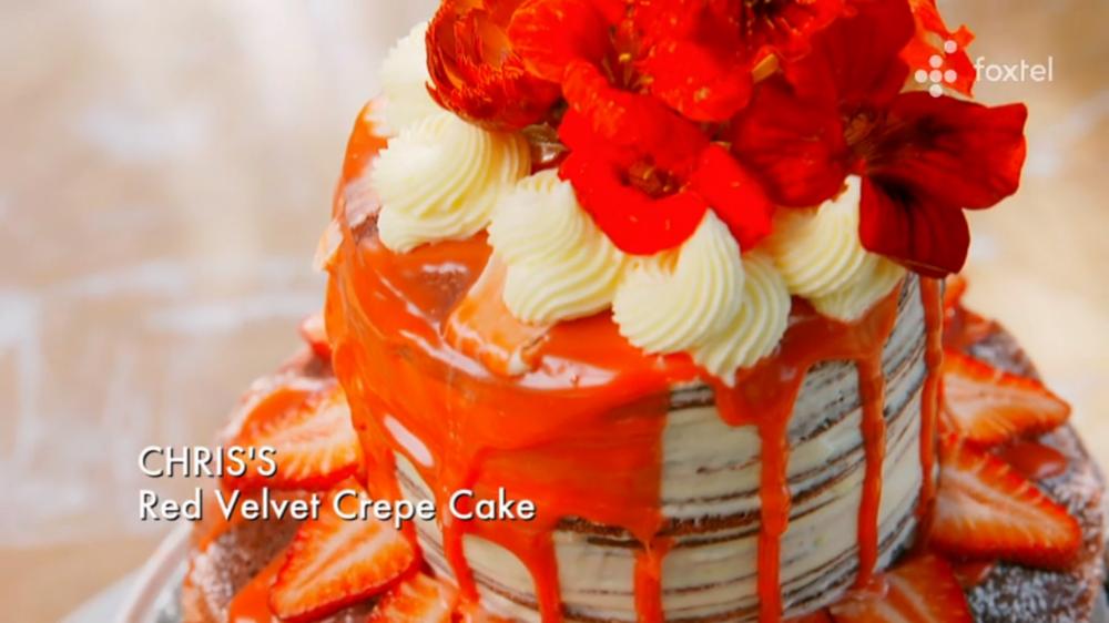 BakeOff10.png