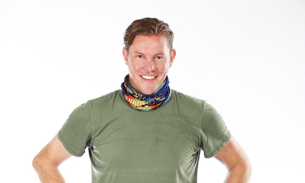 Australian Survivor - Damien.jpg