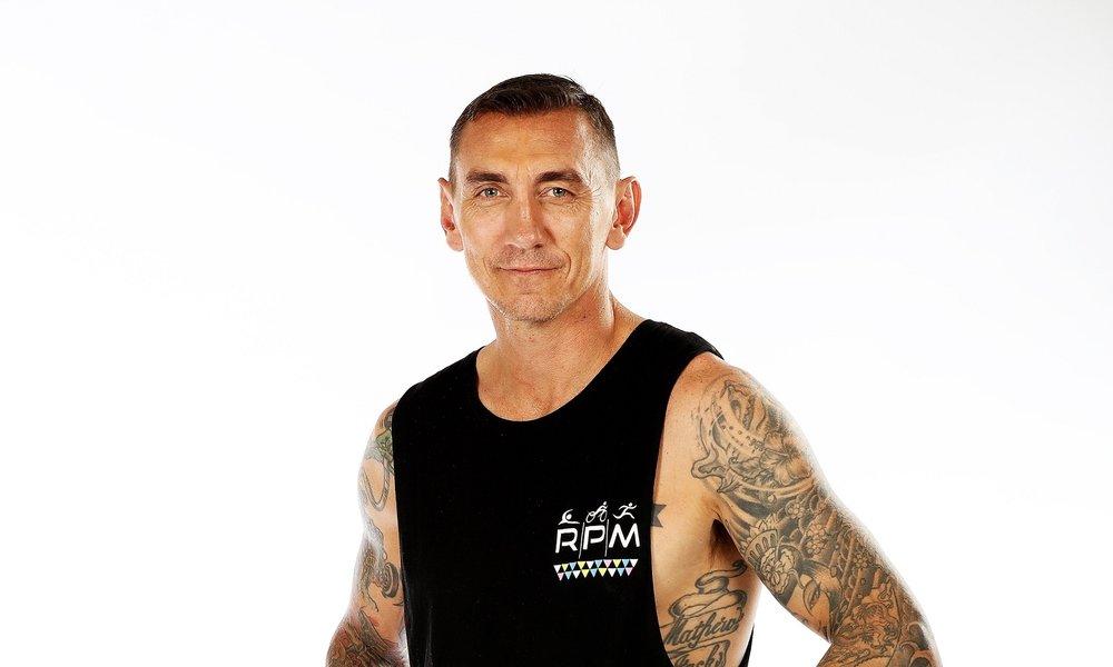 Australian Survivor - Mat R.jpg