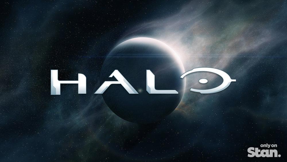 Halo Silver_1920x1080.jpg