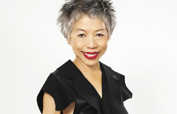 Lee Lin Chin  Image - SBS