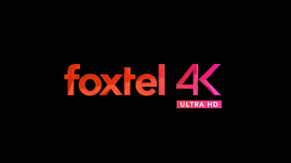 Foxtel_4k_alpha_lowres[1].png