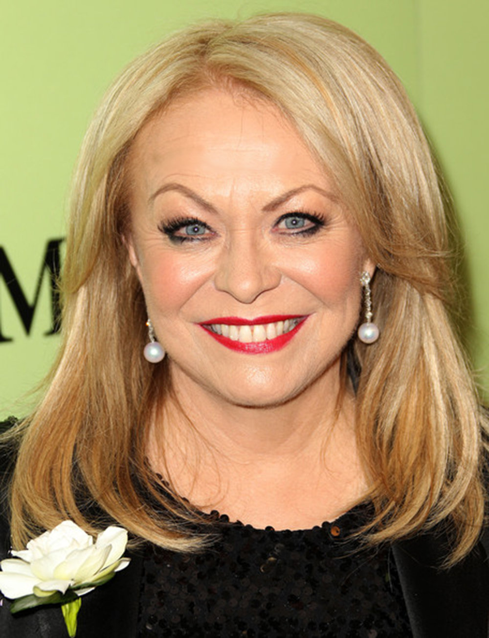 Watch Jacki Weaver video