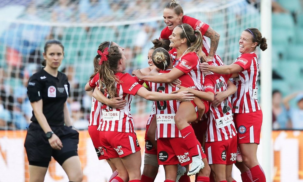 image -www.wswanderersfc.com.au