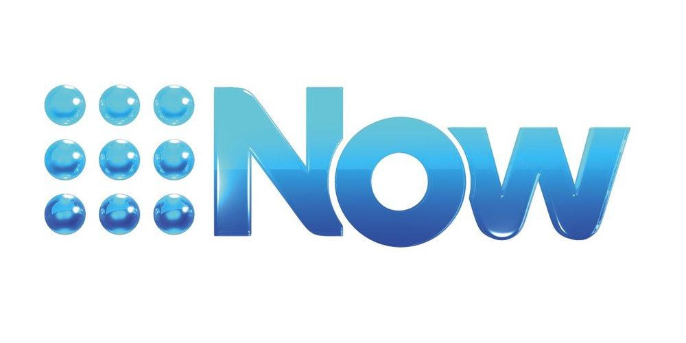 9Now-logo.jpg
