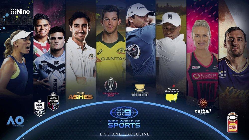 Nine2019-Sport.jpg