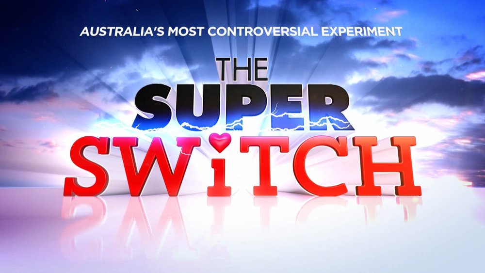 2019Allfronts-SuperSwitch.jpg