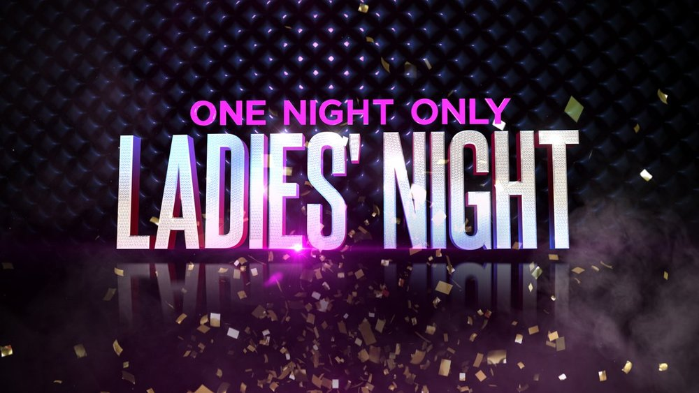 2019Allfronts-LadiesNight.jpg