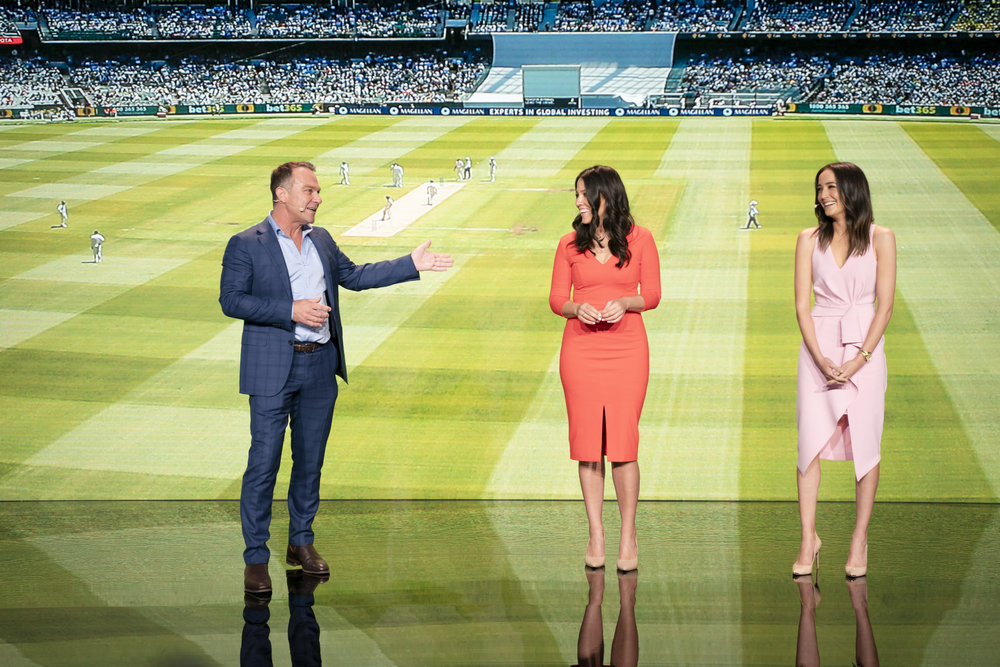 2019Allfronts-Cricket.jpg