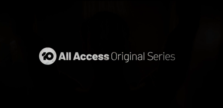 10AllAccess.png