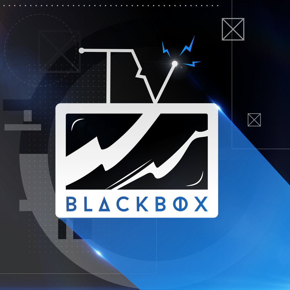PR Disasters, An Empty Chair & 4 Corners investigates... the ABC - TV BlackBox S01E14