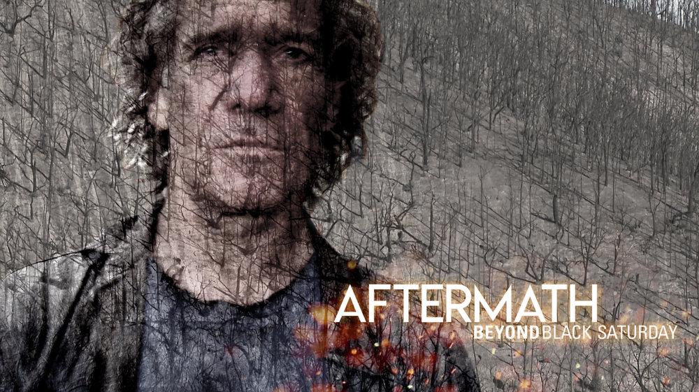 Aftermath Beyond Black Saturday.jpg