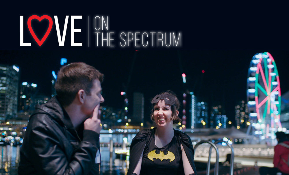 Love On the Spectrum.jpeg