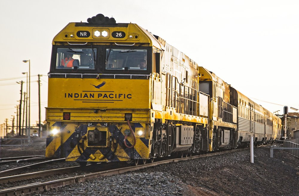 Indian Pacific_2.jpg