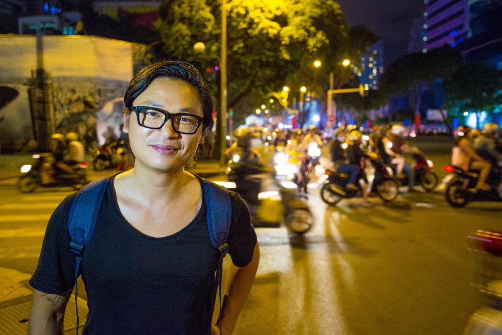 Luke Nguyen.jpg