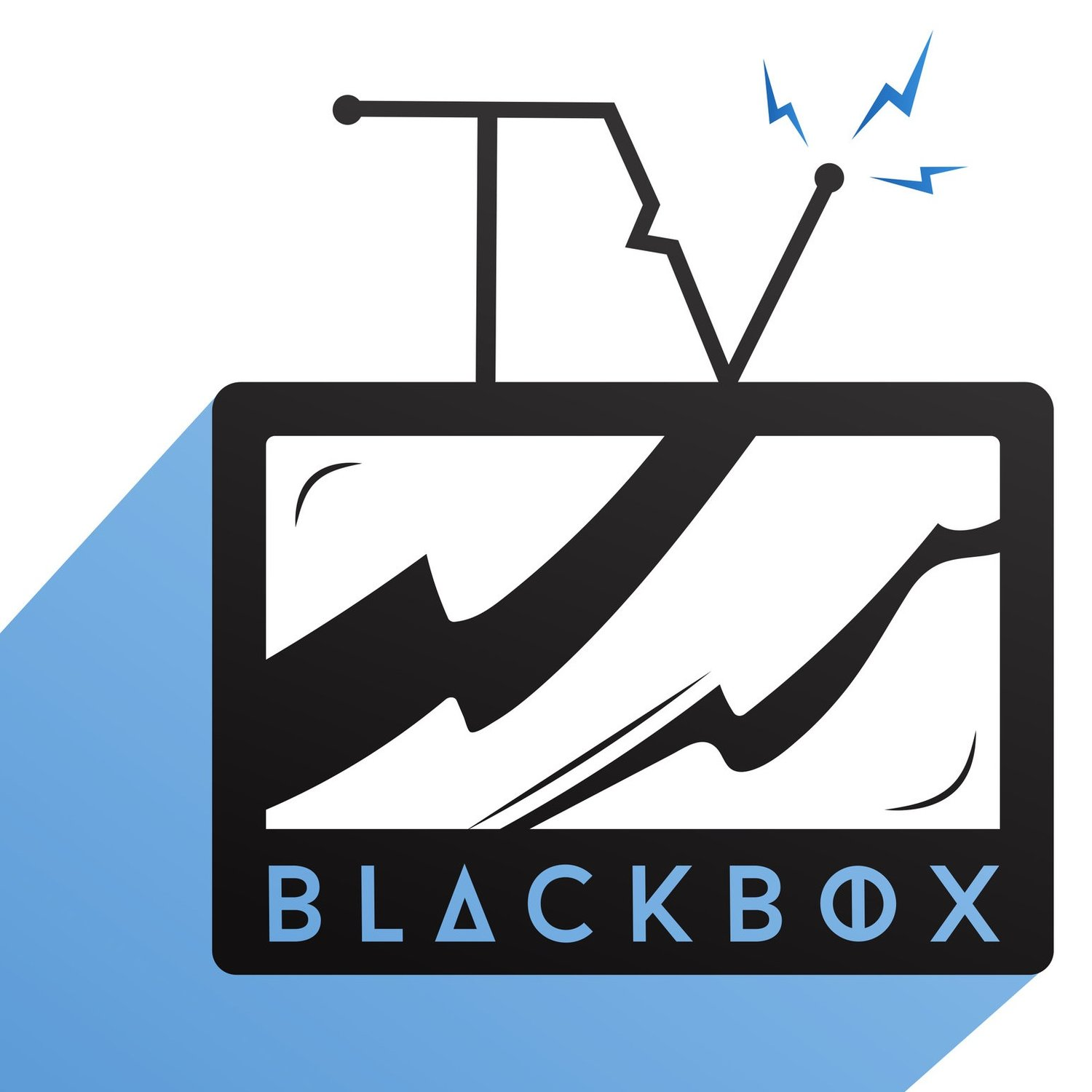 Australian Television News - TV Blackbox