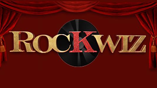 RocKwiz.png
